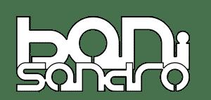 Sandro Bani DJ