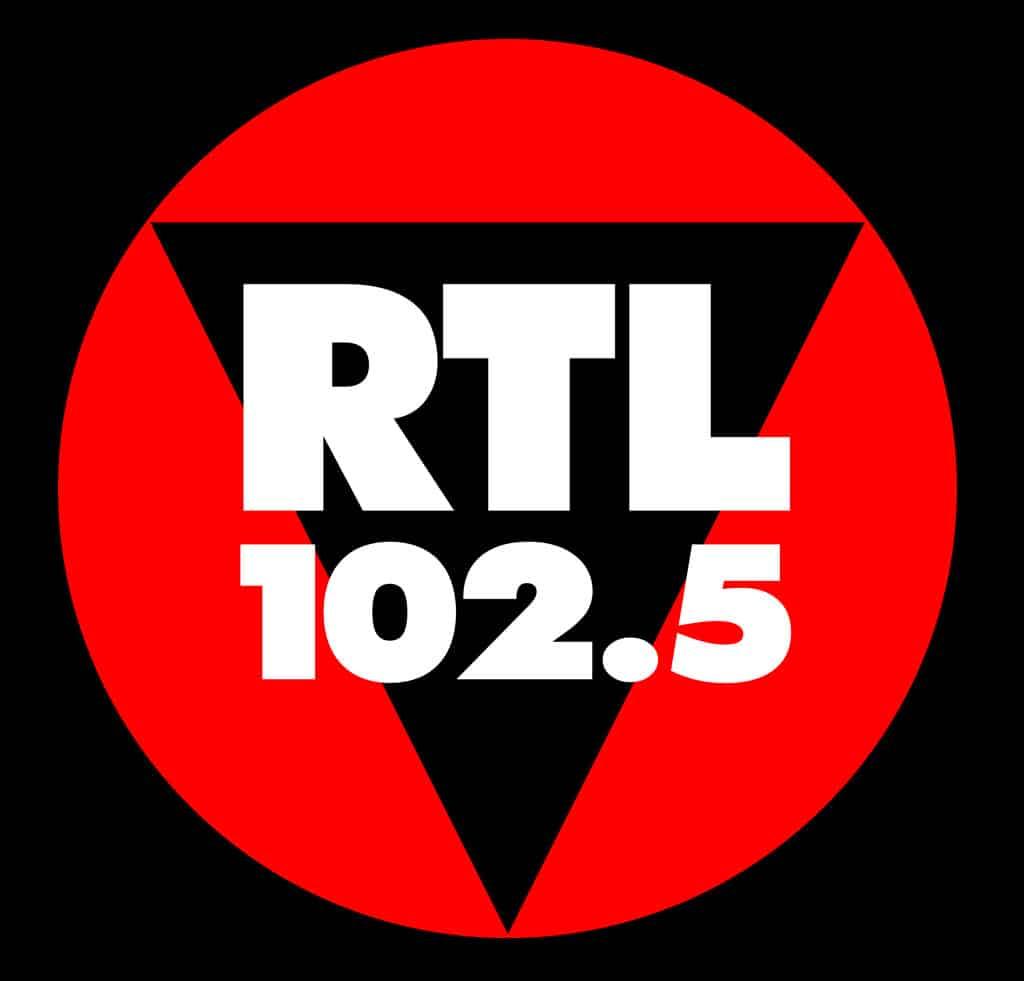 2015-rtl-sandro-bani-on-air-on-my-selecta