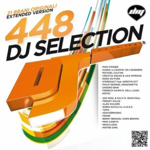 DJ-SELECTION-448-sandro-bani-life