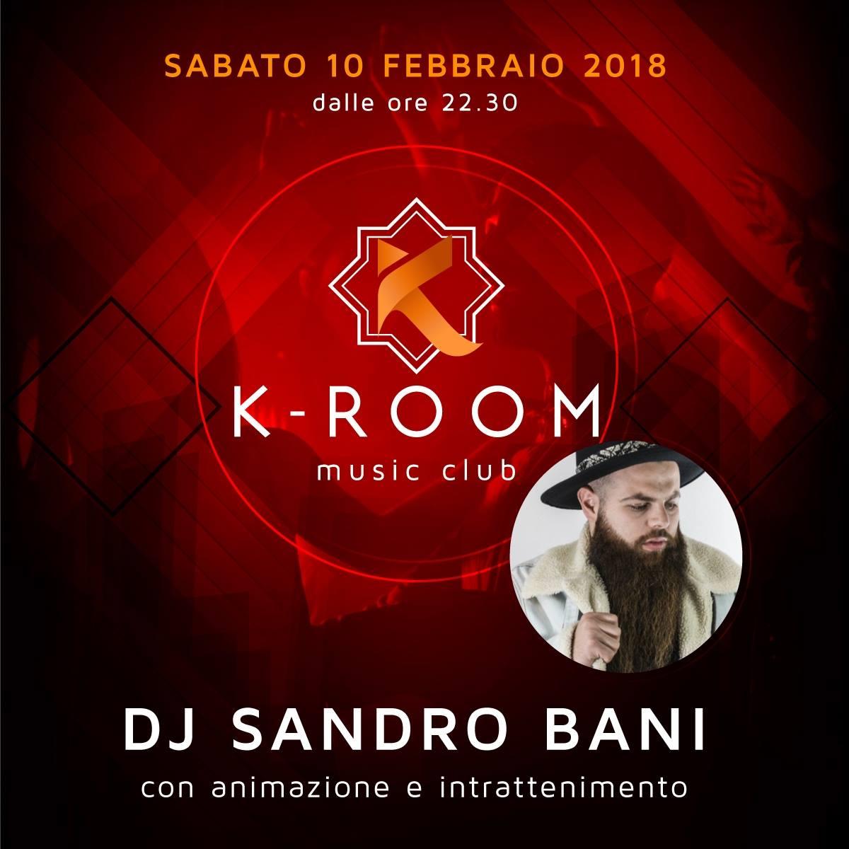 k-room