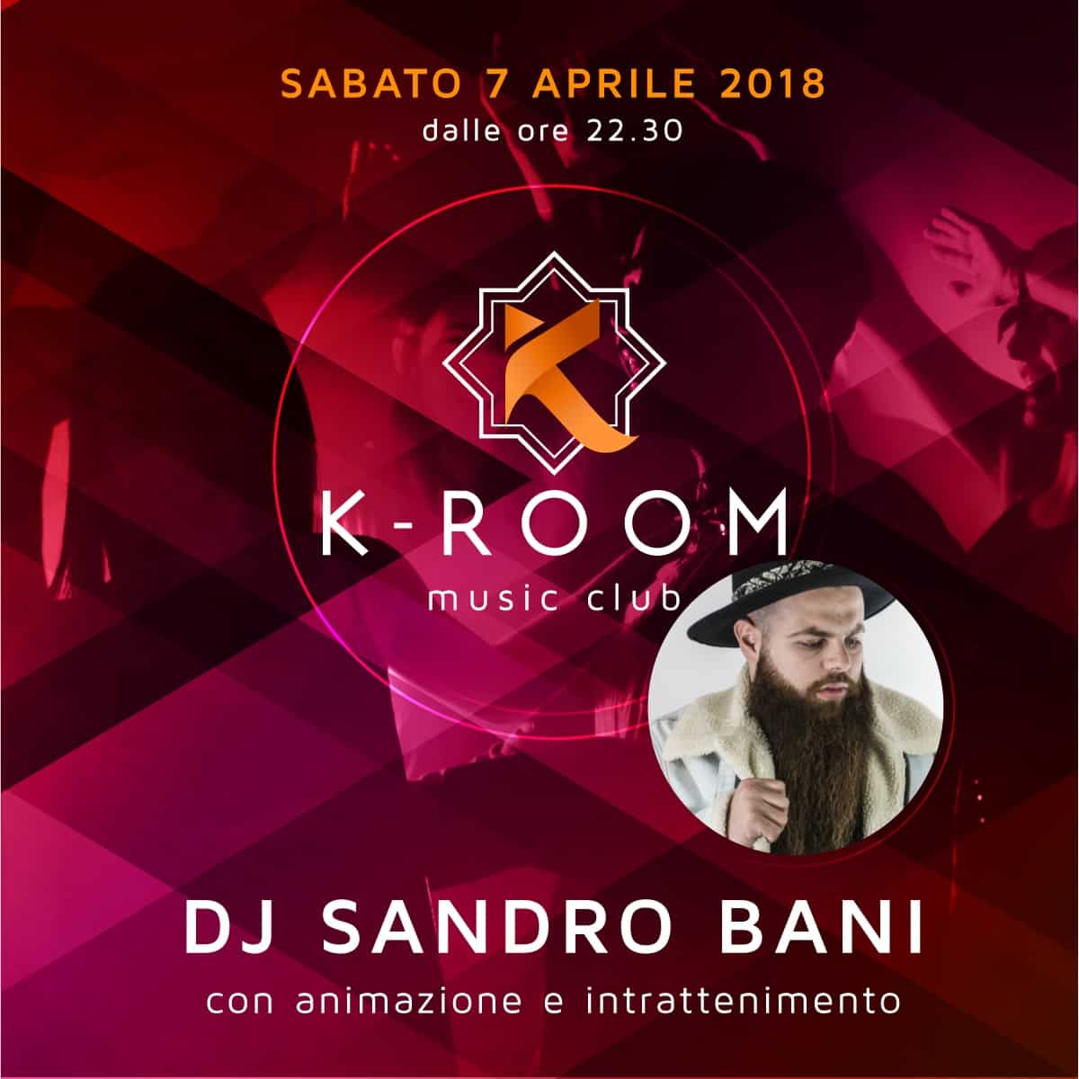 sandro-bani-chebika-k-room-cantu-april-2018
