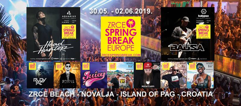 sandro-bani-zrce-spring-break-europe-2019-banner-facebook