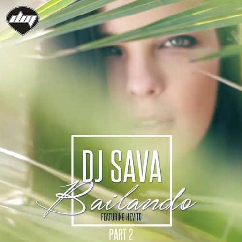 Bailando - Sandro Bani Remix