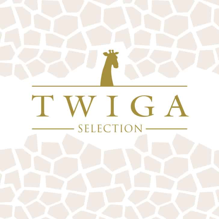 Twiga Selection