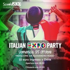 scuolazoo-expo-2015-sandro-bani-live-set-event