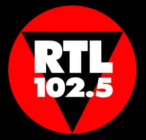2015-rtl-sandro-bani-on-air-on-my-selecta