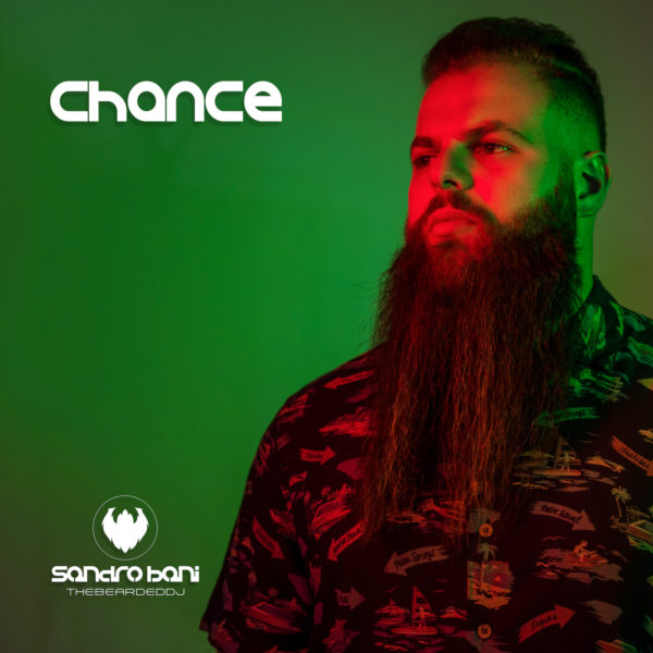 sandro bani - chance - new single