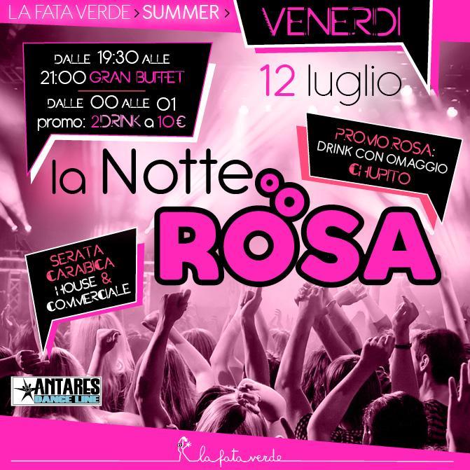 2019-sandro-bani-la-fata-verde-agrate-notte-rosa-12-luglio