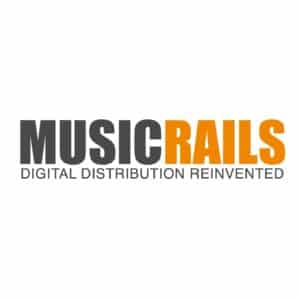 Music Rails