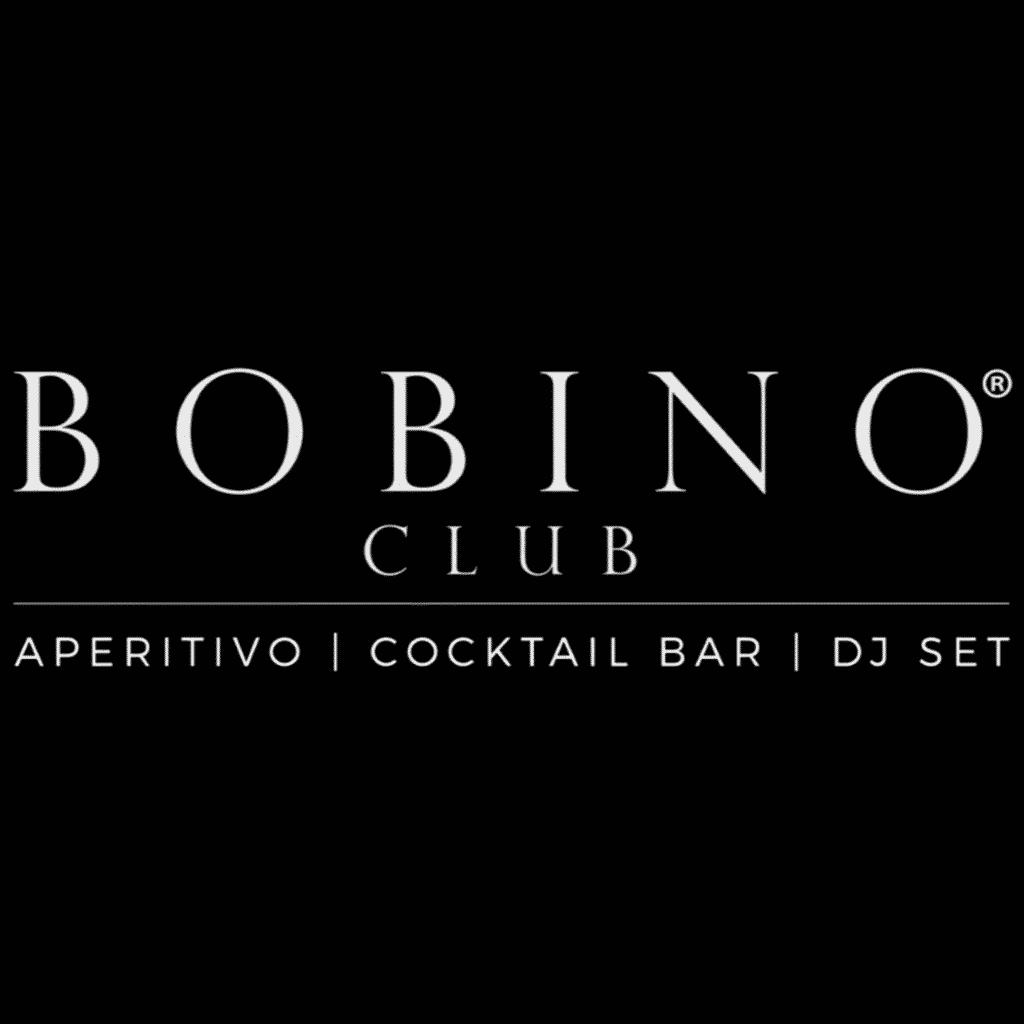 peugeot-bobino-club-milano-square