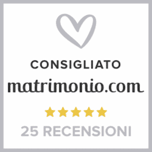 sandro-bani-matrimonio.com