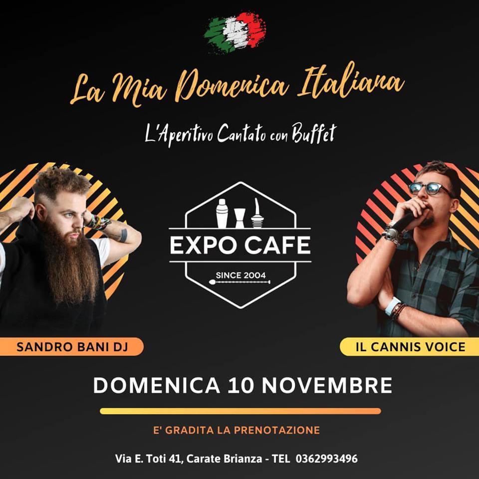 2019-tintarella-di-luna-sandro-bani-expo-carate-2019-2020-10-novembre