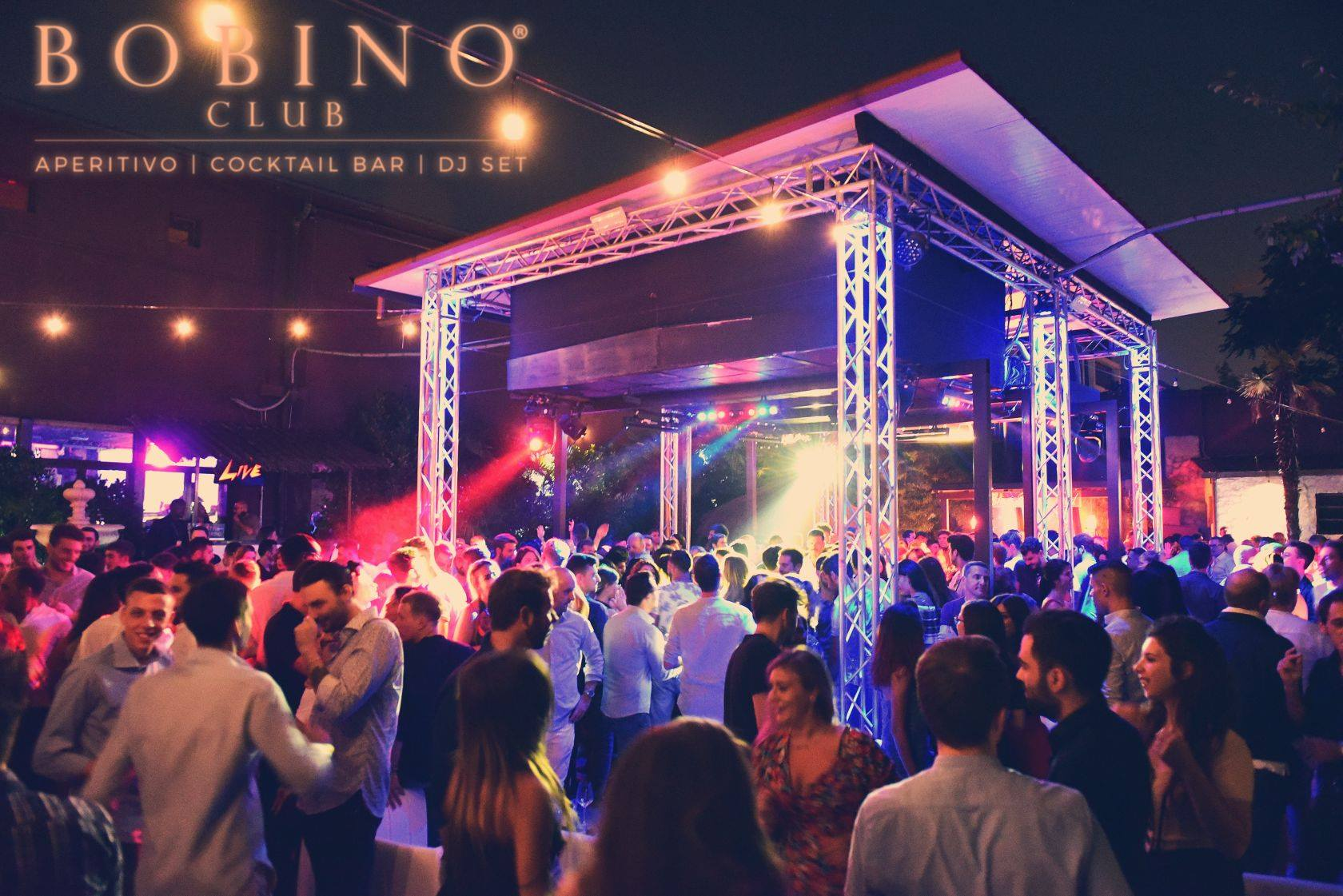 bobino-club-milano-aperitivo-dj-set-cocktail-bar-sandro-bani-dj-resident-2019
