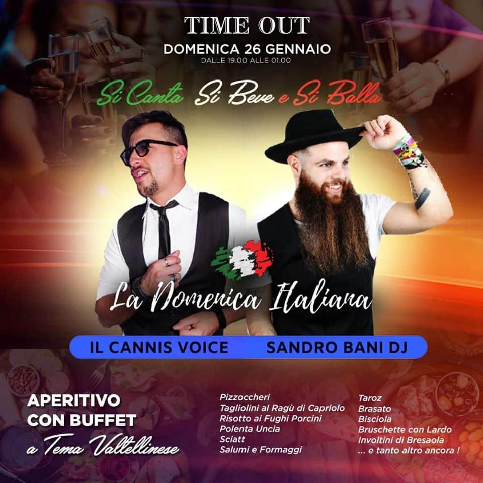 2020-la-domenica-italiana-time-out-seregno-26-01-2020