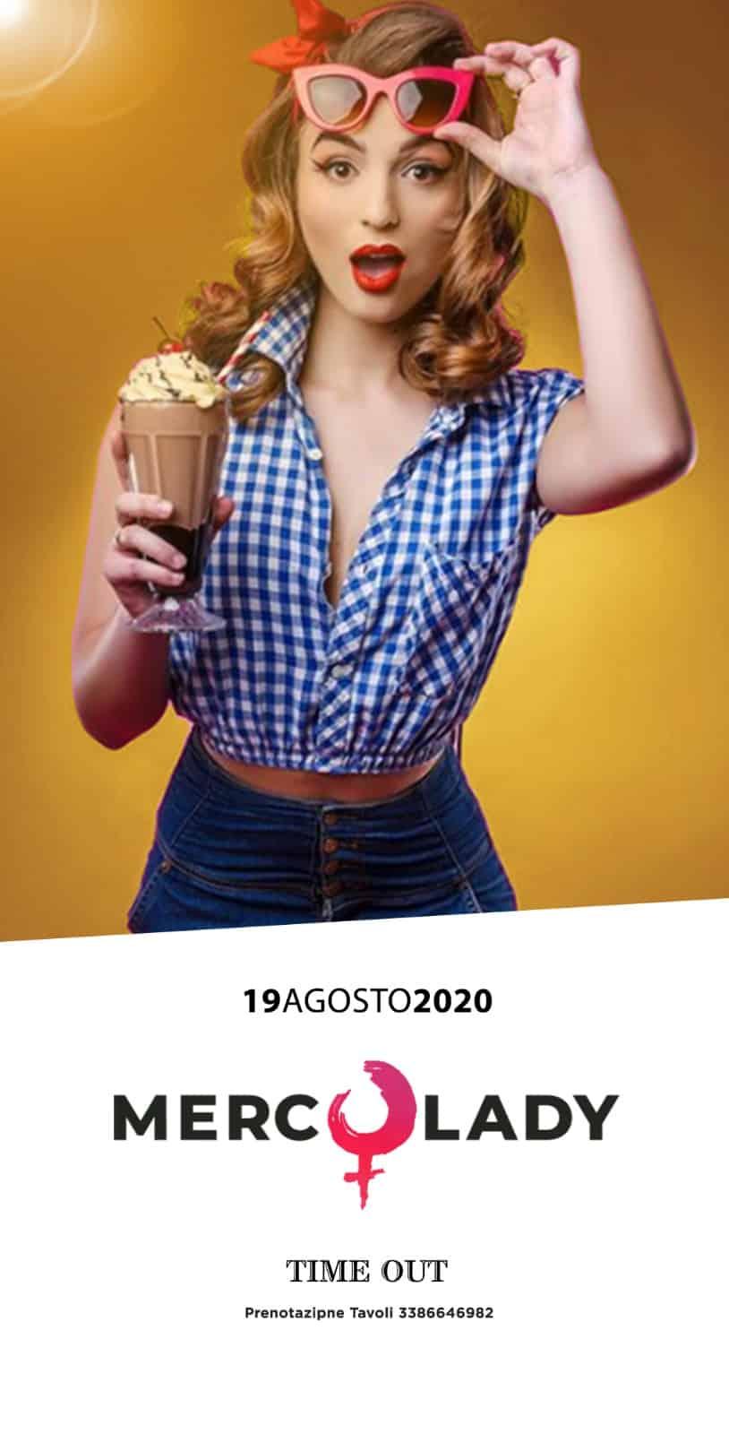2020-sandro-bani-mercolady-19-agosto-igs