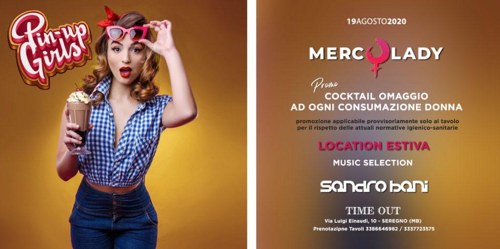 2020-sandro-bani-mercolady-19-agosto-web